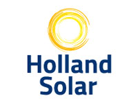 Zonnepanelen Heerlen - Holland Solar