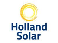 Zonnepanelen Landgraaf - Holland Solar