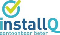 Zonnepanelen Heerlen - Logo Install Q