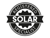 Zonnepanelen Heerlen - Solar