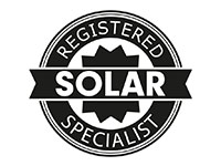 Zonnepanelen Landgraaf - Solar Specialist