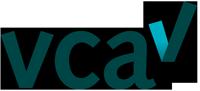 Zonnepanelen Heerlen - Logo VCA