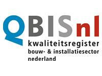 Zonnepanelen Landgraaf - Qbis