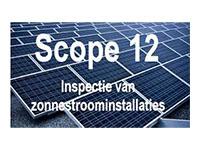 Zonnepanelen Heerlen - Scope 12